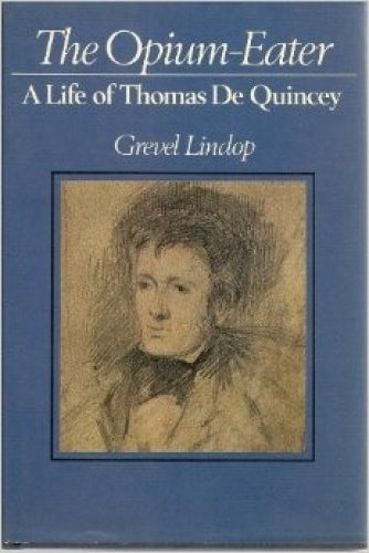 9781418113001: De Quincey's writings: The Avenger, a Narrative; and Other Papers