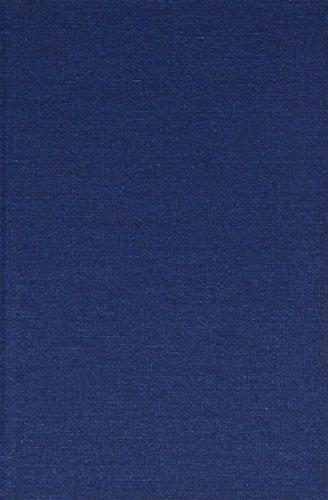 9781418121136: The Anatomy of Melancholy (Michigan Historical Reprint)