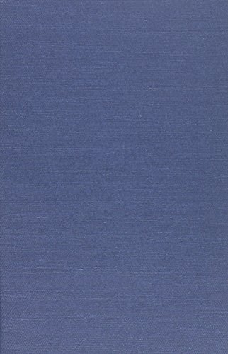 Mathematical and Physical Papers, by George Gabriel Stokes. Reprinted from the Original Journals ...