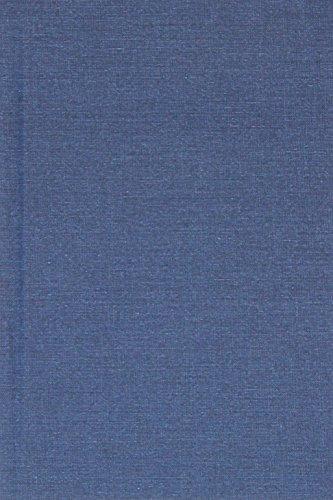 9781418168728: Gesammelte mathematische Werke von L. Fuchs. Hrsg. von Richard Fuchs und Ludwig Schlesinger. Vol. 3 (German Edition)