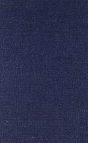 9781418168827: Correspondance D'Hermite Et de Stieltjes, Publiee Par Les Soins de B. Baillaud, ... [Et] H. Bourget, ... . Avec Une Preface de Emile Picard, ... . (French Edition)