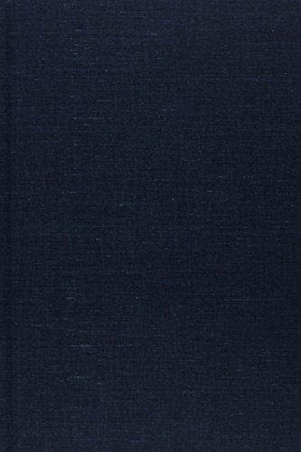9781418169145: Correspondance D'Hermite Et de Stieltjes, Publiee Par Les Soins de B. Baillaud, ... [Et] H. Bourget, ... . Avec Une Preface de Emile Picard, ... . (French Edition)