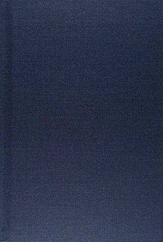9781418170172: Oeuvres de Fermat, Publiees Par Les Soins de MM. Paul Tannery Et Charles Henry Sous Les Auspices Du Ministere de L'Instruction Publique.Vol. 3