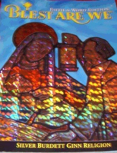 9781418252946: Blest Are We (Faith & Word Edition)