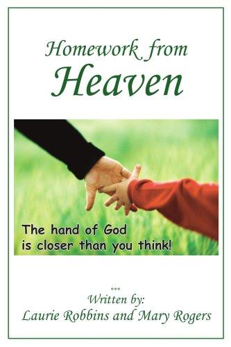 9781418405267: Homework from Heaven