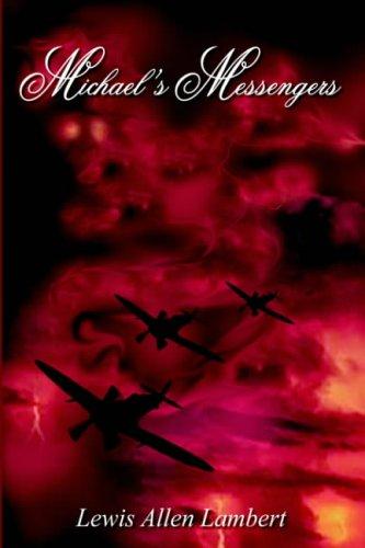 Michaels Messengers: Lewis Allen Lambert