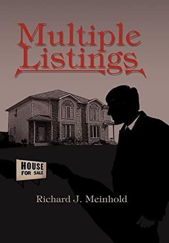 9781418411930: Multiple Listings