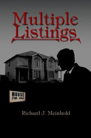 9781418411947: Multiple Listings