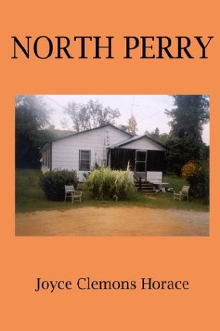 9781418423223: North Perry