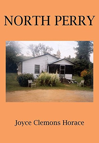 9781418423230: North Perry