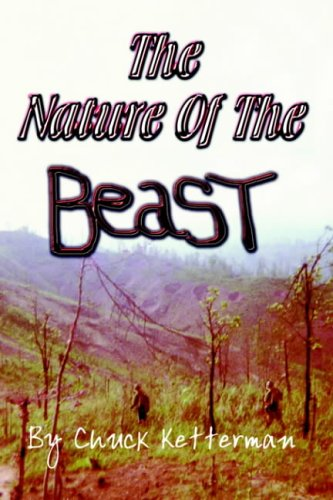 The Nature of the Beast: Chuck Ketterman