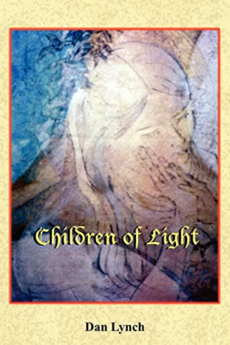 Children of Light (1418425648) by Lynch, Daniel