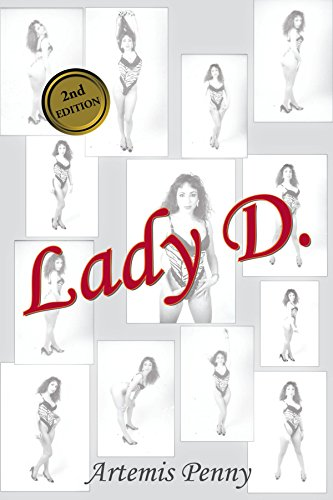 Lady D.