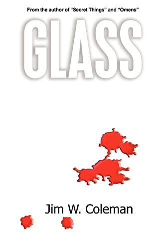 Glass: James Coleman
