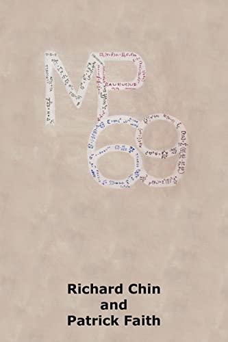 MP69: Patrick Faith