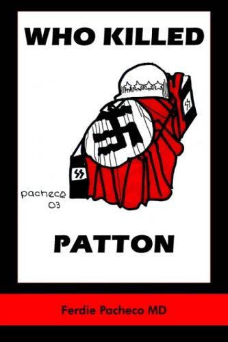 9781418435134: Who Killed Patton