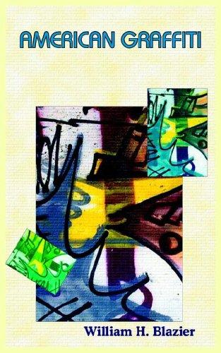 9781418436155: American Graffiti
