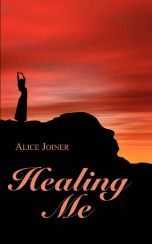 9781418440213: Healing Me