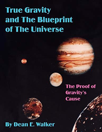 Gravity books at abebooks stock image malvernweather Choice Image