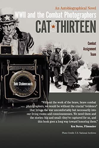 Cat Thirteen: An AutoBiographical Novel of a: Blankenship, Lynda