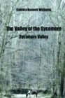9781418448660: The Valley Of The Sycamore: Sycamore Valley