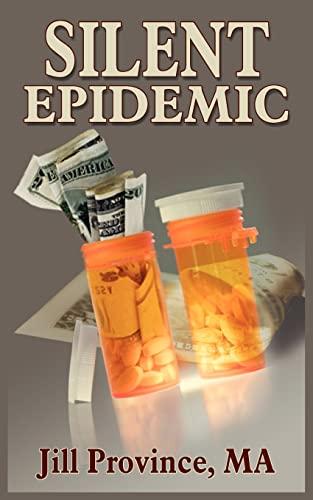 Silent Epidemic: Jill Province