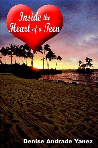 9781418451394: Inside The Heart Of A Teen