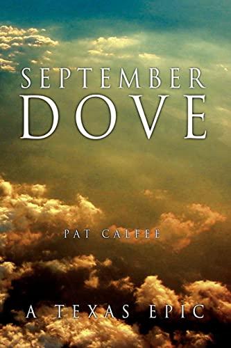 9781418458102: September Dove