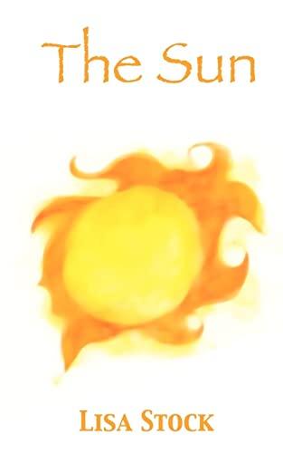 9781418464998: The Sun
