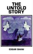 9781418467227: The Untold Story