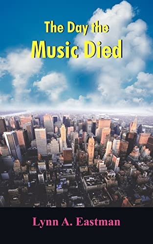 9781418479565: The Day the Music Died