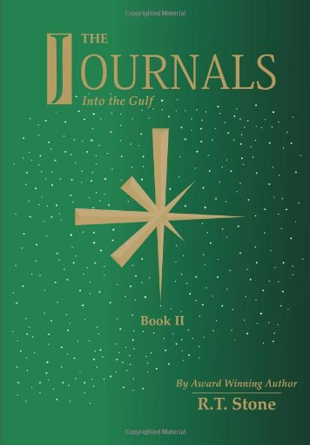 9781418483906: The Journals Book II