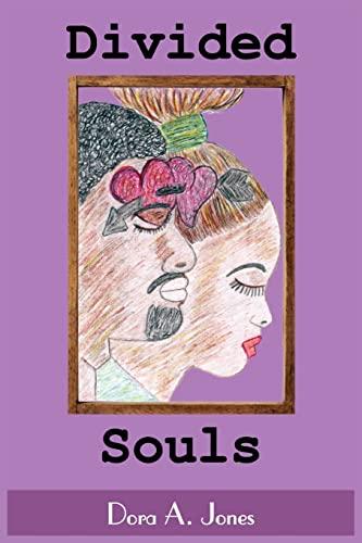 9781418486013: Divided Souls