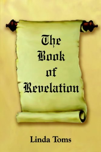 The Book of Revelation: Linda Toms