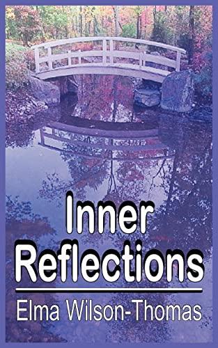 Inner Reflections: Elma Wilson-Thomas