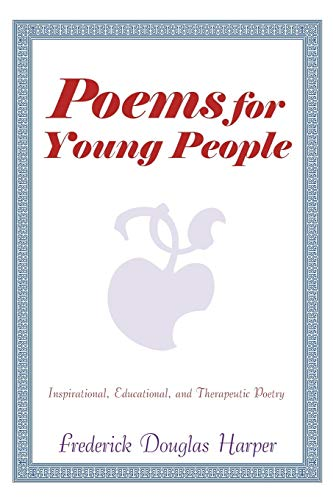 9781418492694: Poems for Young People