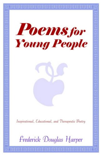 9781418492700: Poems for Young People