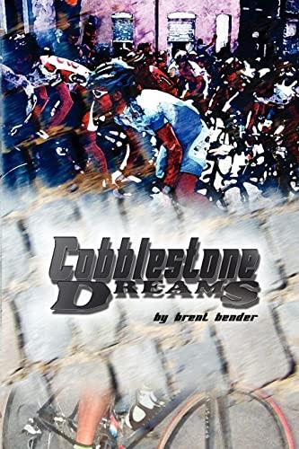 9781418494872: Cobblestone Dreams