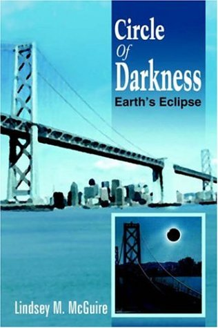 9781418499495: Circle Of Darkness: Earth's Eclipse