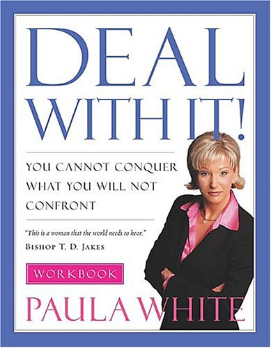 9781418501259: Deal With It! Workbook