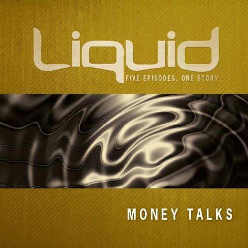 9781418527655: Money Talks Leader's Kit (Liquid)