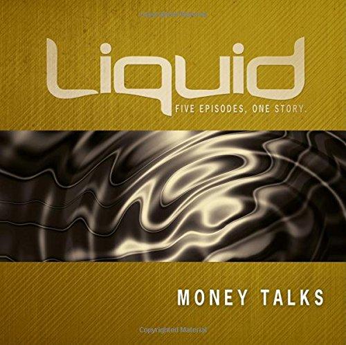 9781418533557: Liquid: Money Talks Participants Guide
