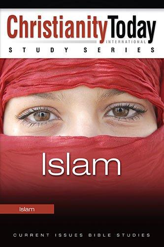 9781418534240: Islam (Christianity Today Study Series)
