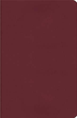NKJV Compact UltraSlim Bible: Thomas Nelson