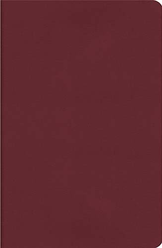 9781418546250: The Lucado Life Lessons Study Bible: Inspirational Applications for Living Your Faith: New King James Version Burgundy Bonded Leather