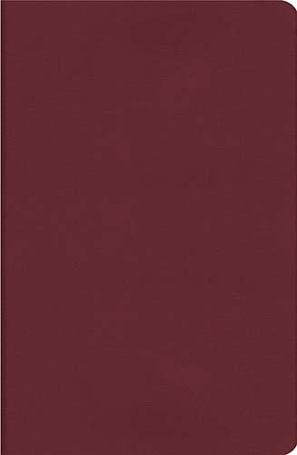 9781418546267: The Lucado Life Lessons Study Bible: New King James Version, Burgundy, Bonded Leather