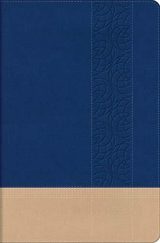 Personal Size Giant Print Reference Bible, NKJV: Thomas Nelson