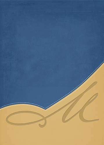 The MacArthur Study Bible, NKJV: Revised and Updated