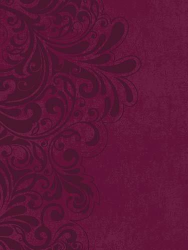 9781418547110: NKJV Study Bible Leathersoft Cranberry (Bible Nkjv)