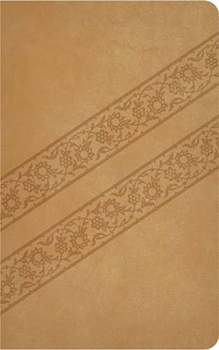9781418547868: The Holy Bible: New King James Version, Butterscotch / Leathersoft, Ultra Slim Edition (Classic)